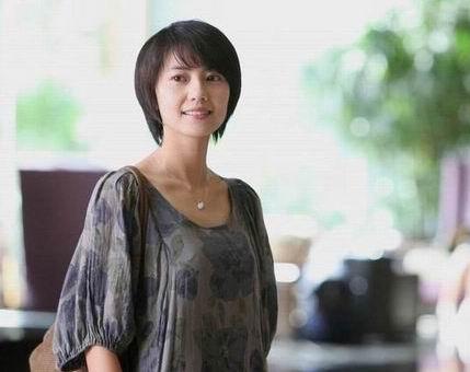 杨紫琼韩国爱情电影